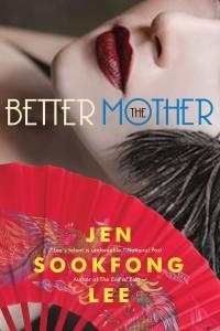 better mother