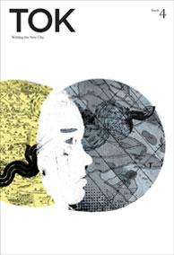 tok4cover
