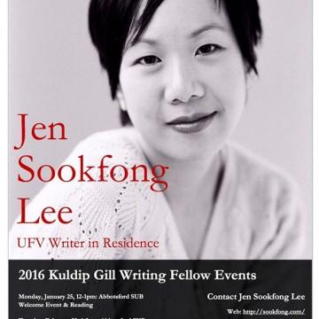 Jen-Song-poster